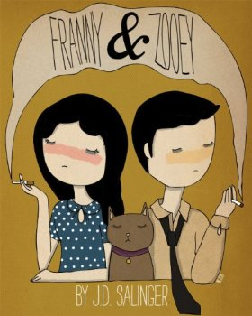 franny-and-zooey