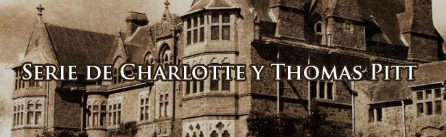 serie-de-charlotte-y-thomas-pitt