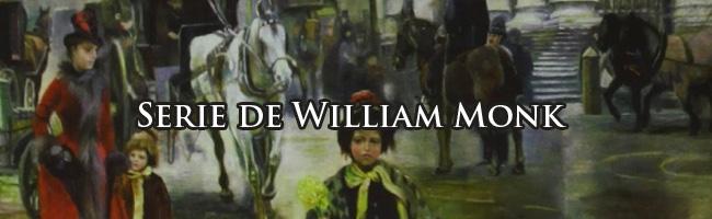 serie-de-william-monk