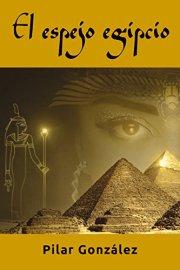 El-espejo-egipcio